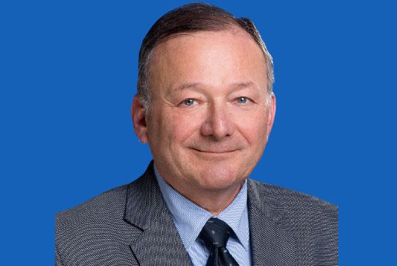 Guy Bérard